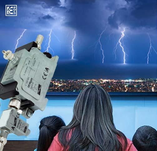 imagen-3dps electrico para casas