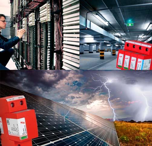 inversores dps electrico electropol